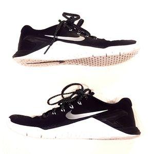 Nike ▪️Metcon 4 Trainers - SZ 8
